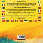 BOGOMIL_coverHinten_03_WEB