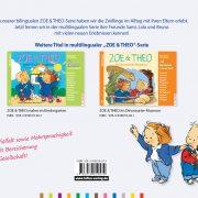 COVER_hinten_Zoe_Theo_Geburtstag_webseite