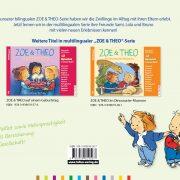 COVER_hinten_Zoe_Theo_Kindergarten_webseite