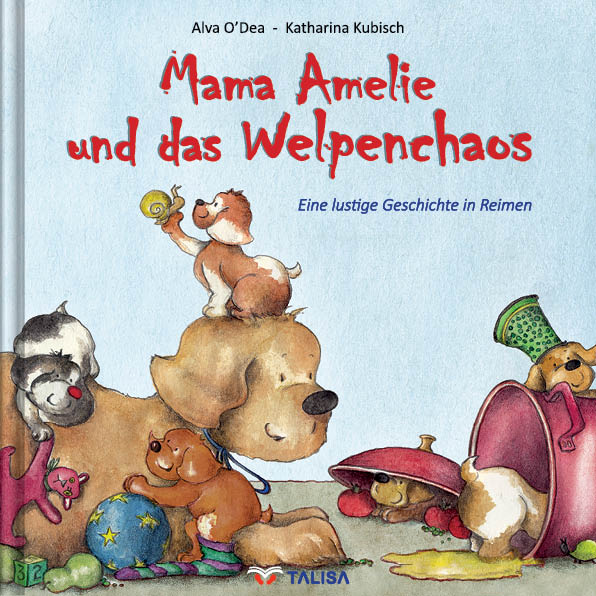 MamaAMELIE_Deutsch_41
