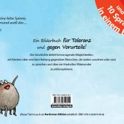 OTTO_Softcover_HINTEN_webseite