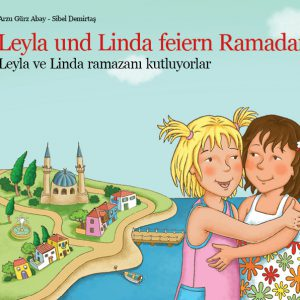 Ramadan_COVER_vorne_