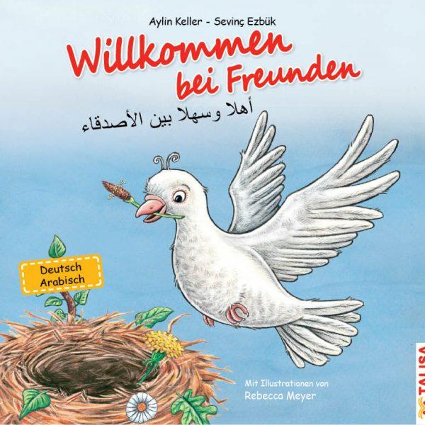 Willkommen_cover_web
