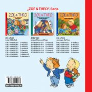 ZOE_Biblio_Bulg_COVERhinten_webseite