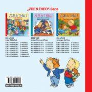 ZOE_Biblio_Po_COVERhinten_webseite