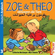 ZOE_THEO_miniMINI_tiere