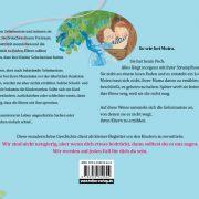 COVER_EinBauchVollerGeheimnisse_coverKlappentext_