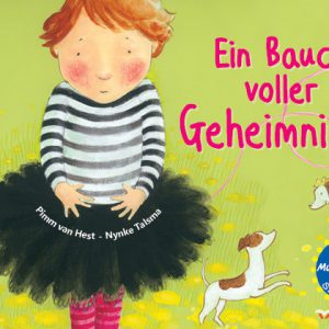 COVER_EinBauchVollerGeheimnisse_cover_internet01