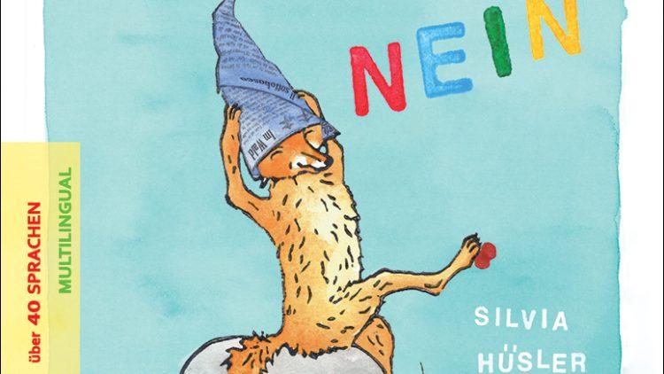 Neuerscheinung Talisa Kinderbuchverlag